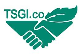 اعطای نمایندگی فروش اقساطی کالا و دستگاه های کارتخوان گروه بازرگانی Tsgi