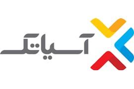 اعطای نمایندگی اینترنت آسیاتک