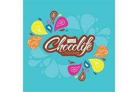 اعطای نمایندگی فروش و توزیع شکلات، صنایع غذایی مقدم