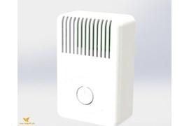 اعطای نمایندگی دستگاه صداساز سرویسهای بهداشتی (آرکا) در سراسر کشور