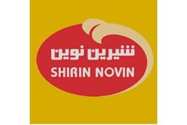 اعطای نمایندگی پخش و فروش کیک و شکلات ، شیرین نوین خاورمیانه