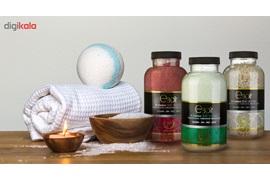 اعطای نمایندگی محصولات آرایشی و بهداشتی برند اسپیر