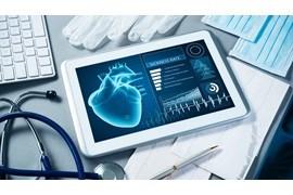 جذب نمایندگی فروش نرمافزار نوبتدهی آنلاین و نرمافزارهای پزشکی (مطب،درمانگاه،داروخانه،آزمایشگاه)