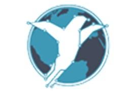 نمایندگی فروش سامانه های GIS