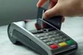 اعطای نمایندگی دستگاه کارت خوان نوین تجارت آرین در کل کشور