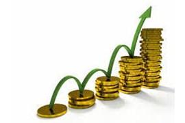 اعطای نمایندگی تامین سرمایه، سرمایه گذاری اطمینان
