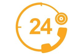 شرکت سپهر سلامت کویر ایساتیس (پذیرش 24)