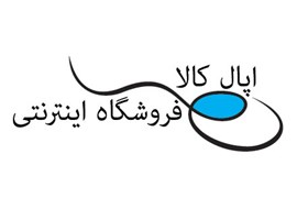 محمدرضا دیده گاه