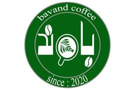 متقاضی نمایندگی قهوه - گلابیان