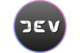 گروه نرم افزاری توسعه دهندگان پارس