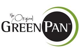 گرین پن