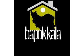 باپوک کالا