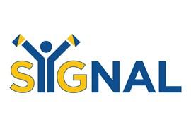 گروه فنی تخصصی سیگنال