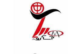 آسآرو یدک تامین کننده تخصصی قطعات خودروهای چینی