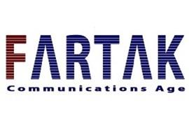 شرکت عصر ارتباطات فرتاک