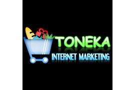 تنکا مارکت