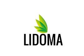 فروشگاه لیدوما