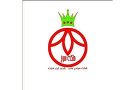 شرکت ملکه سرخ