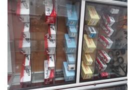 فروشگاه ابزار برقی یزد
