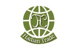 خدمات پشتیبانی و فروش- قبول نمایندگی و همکاری باشرکت های معتبر برای شهر اردبیل و کشورهای خارجی