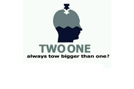 twoonr