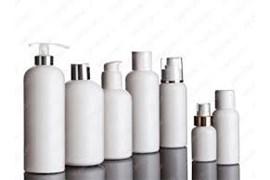جذب بازاریاب فروش محصولات آرایشی بهداشتی
