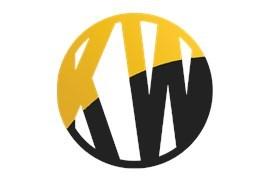 استخدام بازاریاب طراحی سایت