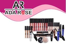 استخدام بازاریاب محصولات آرایشی بهداشتی آدا رز با مزایای عالی در کرج