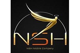 استخدام بازاریاب فروش باتری تلفن همراه شرکت NSH