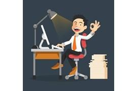 استخدام مدیر فروش و کارشناس فروش دستگاههای خودپرداز و کارتخوان، گروه بازرگانی Tsgi