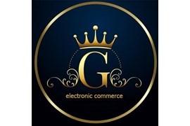 جذب بازاریاب فروش محصولات بهداشتی و آرایشی، تجارت الکترونیک گودال