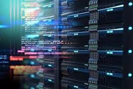 جذب بازاریاب شبکههای کامپیوتری