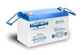 جذب بازاریاب فروش باتری صنعتی ( سیلد لید اسید)، تجارت تدبیر ساینا