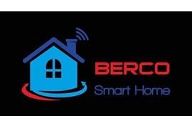 جذب بازاریاب خانه هوشمند برکو ( هوشمند سازی ساختمان و برق خورشیدی)