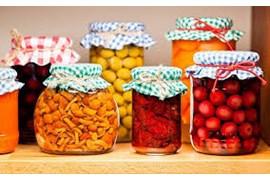 استخدام بازاریاب موادغذایی با حقوق بالا