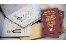 نمایندگی استانی در زمینه خدمات اقامت و مهاجرت