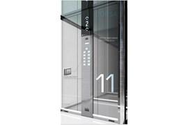جذب بازاریاب فروش آسانسور و پله برقی