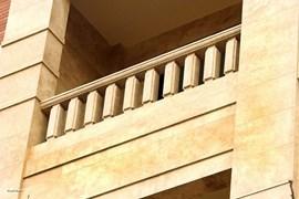 جذب بازاریاب فروش سنگ ساختمانی شرکت نیکمان