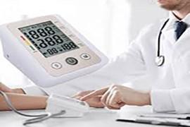 ویزیتور محصولات پزشکی آشنا به داروخانه ها