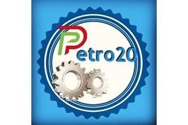 استخدام بازاریاب فروش محصولات پلی اتیلنی، پترو20