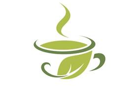 جذب بازاریاب فروش چای ایرانی لاهیجان