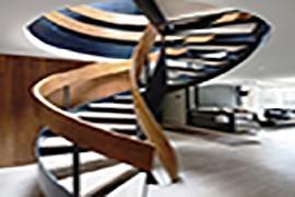 متاقضی اخذ نمایندگی در محصولات جدید و حتی المقدور در زمینه مصنوعات چوبی و فلزی و دکوراسیون داخلی