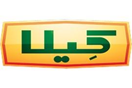 استخدام ویزیتور (بازاریاب) مواد غذایی در تهران