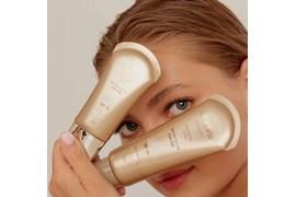 جذب بازاریاب فروش محصولات مراقبتی و درمانی پوست و مو، شرکت مروارید پنبه ریز