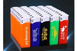 جذب بازار یاب فروش انواع لامپ های کم مصرف و فندک های جیبی ، آذین پخش