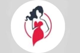 استخدام بازاریاب فروش اینترنتی و تلفنی پوشاک هاشملو