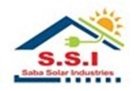 جذب بازاریاب فروش محصولات خورشیدی صبا