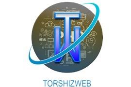 استخدام بازاریاب فعال طراحی وب و برنامه نویسی (پورسانت مناسب + حقوق ثابت)