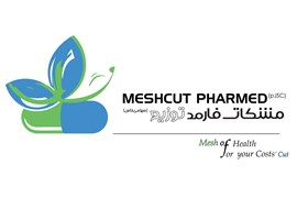 جذب کارشناس فروش دارویی فقط تهران