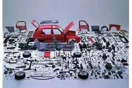 جذب بازاریاب باتجربه قطعات خودرویی و صنعتی